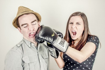 5 reasons you should stop fighting over your nonprofit's home page